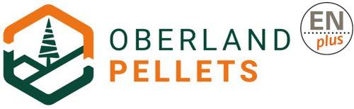 logo_oberlandPellets_quer_ENplus