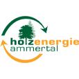 Holzenergie Ammertal